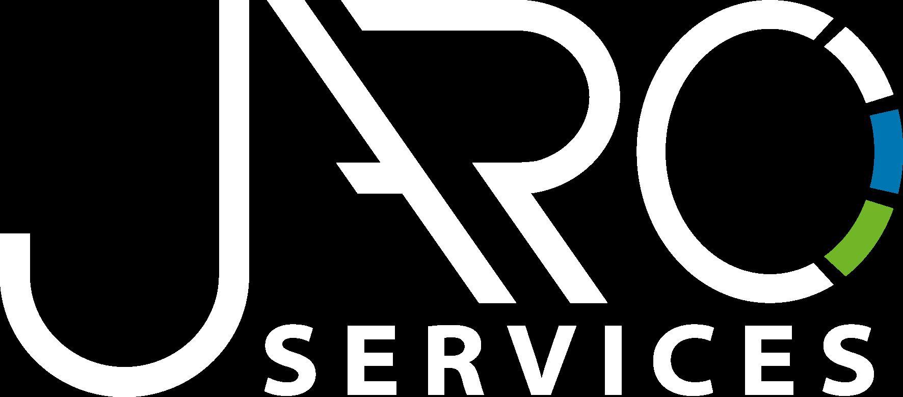 jaro_services_ohne-zusatz_negativ